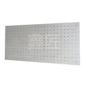EW01木芯洞洞板(木)-大洞系列