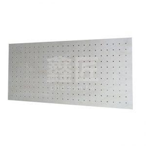 EW01-1木芯洞洞板(木)-大洞系列