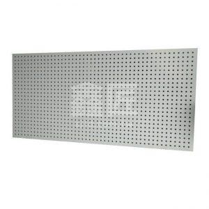 EW022米白6030洞洞板(木)-大洞系列