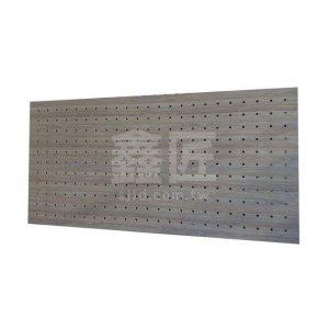EW029-橡木9920洞洞板(木)-大洞系列