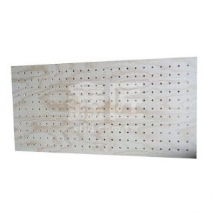 EW03-松木洞洞板(木)-大洞系列