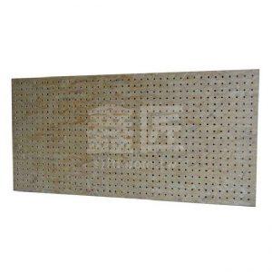 EW04-1環保板洞洞板(木)-大洞系列