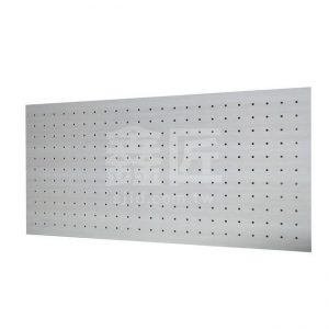EW13-白橡木9858洞洞板(木)-大洞系列