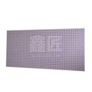 EW18-粉5530洞洞板(木)-大洞系列