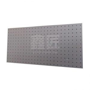 EW30-白橡木9663洞洞板(木)-大洞系列
