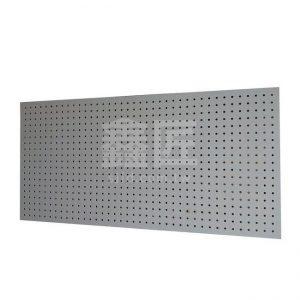 EW32-白459洞洞板(木)-大洞系列