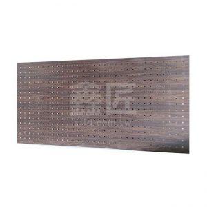 EW35-胡桃3120洞洞板(木)-大洞系列