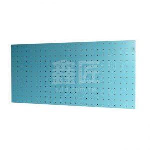 EW41-藍F4172洞洞板(木)-大洞系列