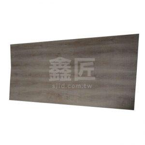 FW09-橡木6053洞洞板(木)-小洞系列