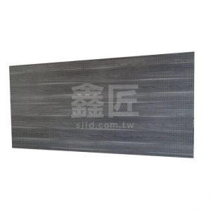 FW11楓木5499洞洞板(木)-小洞系列