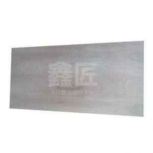 FW12-夾板洞洞板(木)-小洞系列