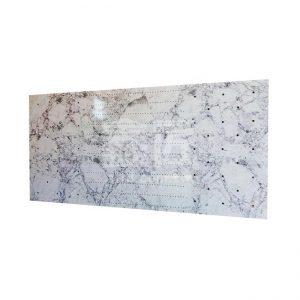 TW6-022大理石洞洞板(木)-大小洞共用板系列
