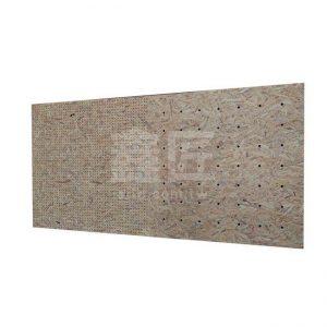 TW6-102環保板洞洞板(木)-大小洞共用板系列