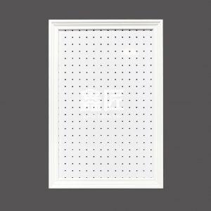 客製-框型洞洞板