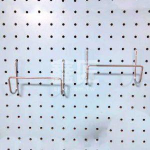 洞洞板配件-U型架