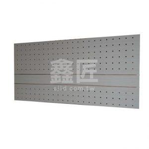 GW9-【客製】橡木洞洞槽板(木)